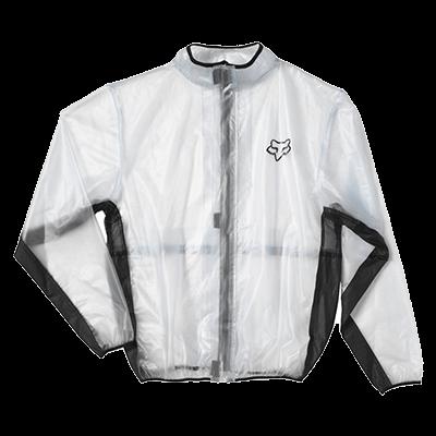 куртка-брызговик для квдароциклов