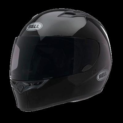 Harley style helmet