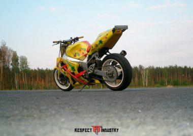 мотокурсы 2