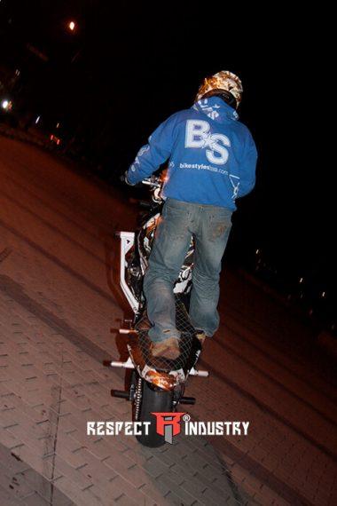 киев трюки на мотоциклах для профи