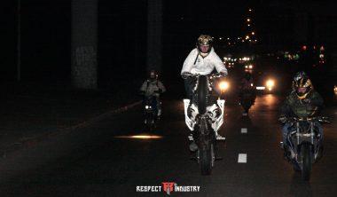 street killing - 4
