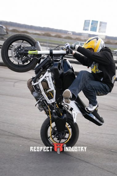 киев трюки на мотоциклах для професионалов